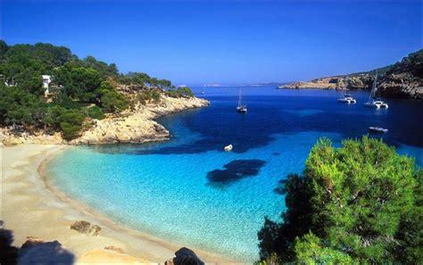 best beaches ibiza a brief in ibiza 5 secret beaches made in atlantis
