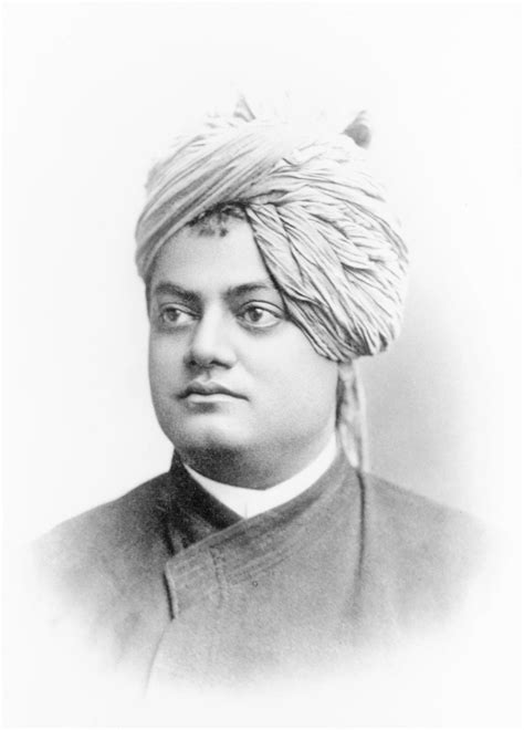 swami vivekananda high resolution best size hd wallpapers free download for desktop background