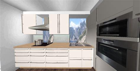 küche stauraum kleine k 252 che viel stauraum tags kleine k 252 che viel platz
