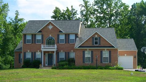 Court Search Md Us Luxury Real Estate Homes