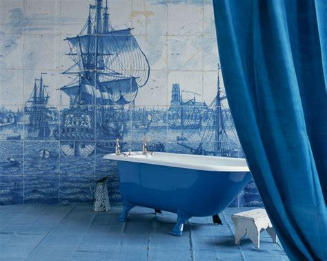 nautical tiles for bathroom bathroom design ideas blue walls 2017 2018 best cars