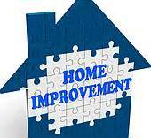 home improvement home improvement house means renovate or restore