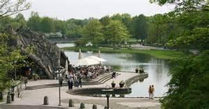 britzer garten wasserspielplatz notre s 233 lection des plus beaux parcs et jardins de berlin