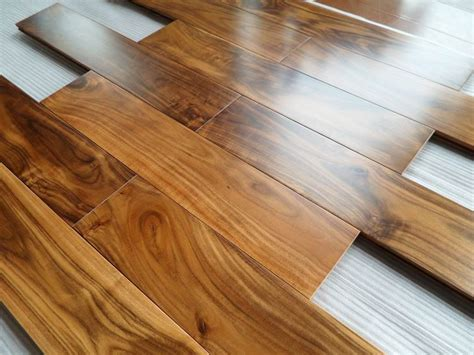 golden acacia wood flooring the perfect hardwood flooring from china