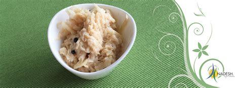 alimentazione ayurvedica sedano rapa insalata di primavera per kapha nadesh ayurveda