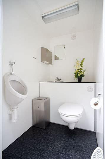 mobiele toiletunit sani rent mobiele toiletunit toiletwagen huren oirschot
