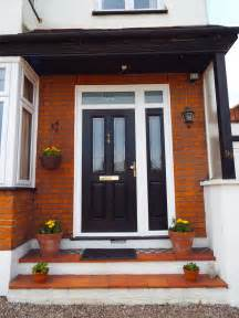 windows doors  secure