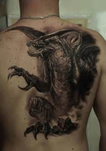 9 most intense dragon tattoos tattoo com
