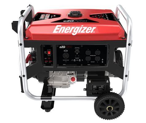 portable generators canada discount canadahardwaredepot