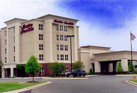 rock inn hotel 176 hotel hton inn suites west rock ar 3