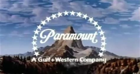 ein paramount film logopedia image paramount pictures 1968 villa rides png