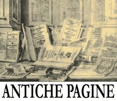 libreria seab bologna bologna freelance antiche pagine