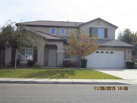 14709 central coast st bakersfield california 93314