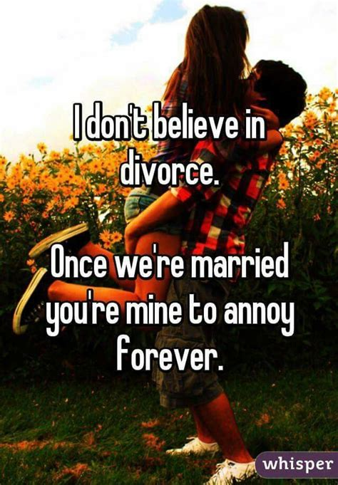 Marriage Advice Humor by Best 25 Marriage Humor Quotes Ideas On Best