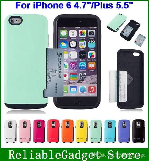 Baseus Bumper Transfaran Iphone 6g 6g Plus 13 best images about iphone 6 6 cases with credit card