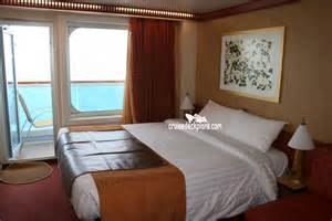 cabine costa diadema costa diadema deck plans cabin diagrams pictures
