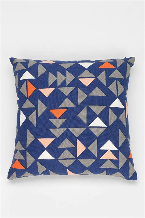Outfitters Pillows by 80 Best Images About Up Pillows On