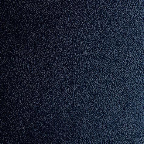 10 x 24 g floor g floor levant 10 ft x 24 ft midnight black vinyl