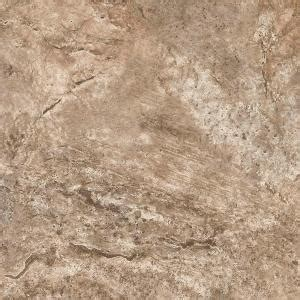 Armstrong Fawn Travertine Silver 12 in. x 12 in
