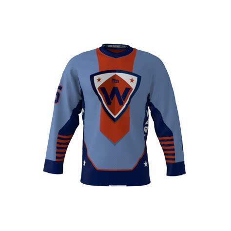 jersey design warriors warriors jersey sublimation kings