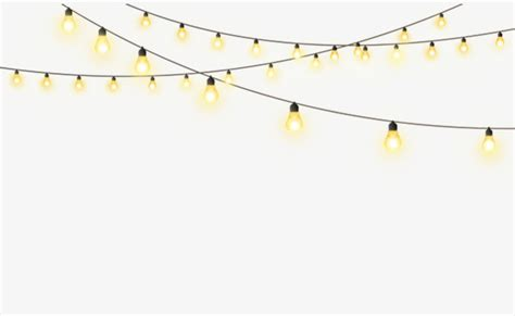 string of lights clipart free creative pull string lights lighting light bulb