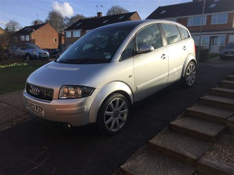 Audi Car Spares by Used Audi Parts For Sale German Spares 2018 2019 2020