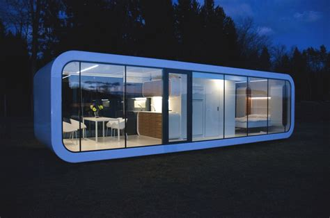 Mobile Home Design Uk | tribute to peaceful living elegant coodo modular units