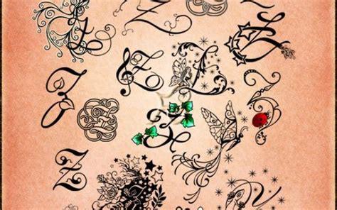 ricerche correlate a tatuaggi lettere in corsivo con ricerche correlate a tatuaggi lettere corsivo intrecciate car interior design