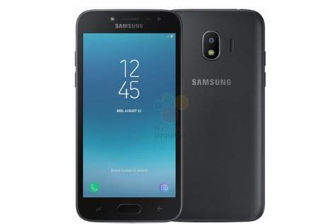 samsung themes for j2 הודלף זהו ה galaxy j2 2018 מכשיר השוק הנמוך הבא מבית סמסונג