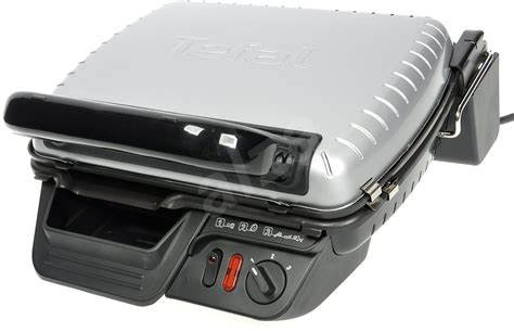 Tefal Electric Grill by Tefal Grill Clasic Uc600 Electric Grill Alzashop