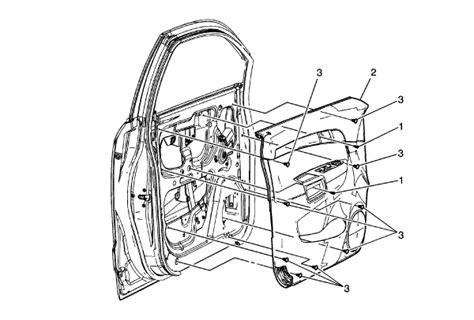 2008 saturn aura door lock actuator replacement how to replace a door lock actuator on a 2009 saturn view