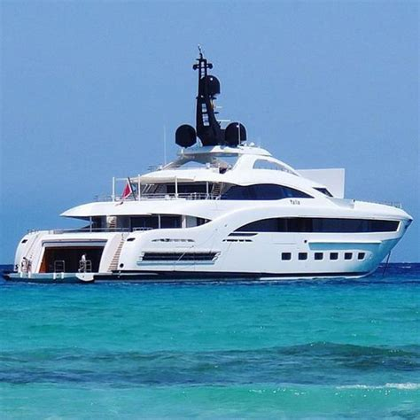 yalla boats boss yachts op instagram quot yalla quot by crn yachts photo