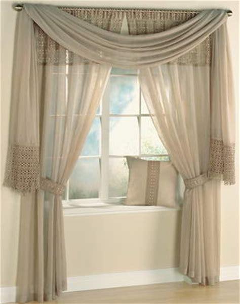 curtain fabrics online curtain fabrics online