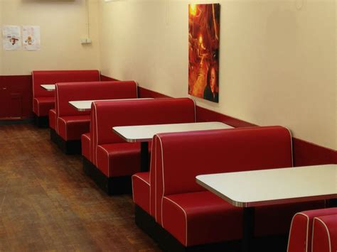 used banquette seating used banquette seating 28 images m592 booths