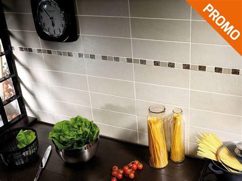 piastrelle per cucina classica rivestimento cucina classica efeso iperceramica