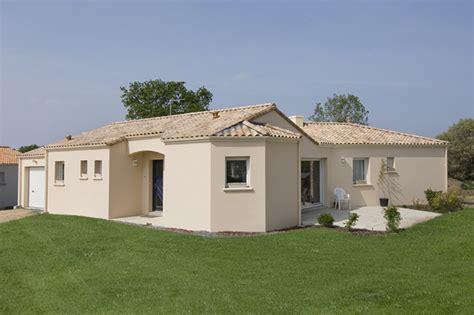 Acheter Ou Faire Construire 1440 by Marche Immobilier Vend 233 E Achat Maison Neuve Vend 233 E