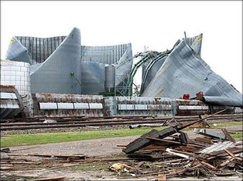 tornado lincoln ne nebraska tornadoes photo 2 pictures cbs news