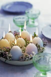 Design Easter Centerpieces Ideas 34 Amazing Easter Centerpiece Ideas For Any Taste Digsdigs
