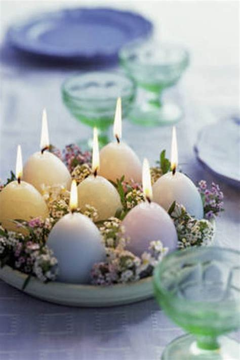 Easter Centerpiece Ideas | 34 amazing easter centerpiece ideas for any taste digsdigs