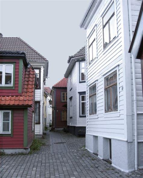 big s 8 house wins the 2010 scandinavian green roof award free stock photos rgbstock free stock images lane