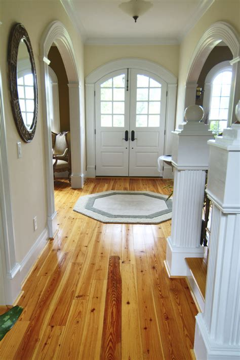 main entrance hall design 46 beautiful entrance hall designs and ideas pictures