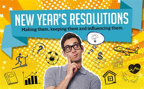Way Better Than New Years Resolutions 2 by New Year 5 Practical Ways To Accomplish Your Resolutions