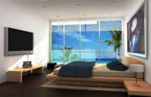 Beach House Bedroom Furniture Beach Bedrooms Car Interior Design