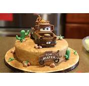 Mater Cakes – Decoration Ideas  Little Birthday