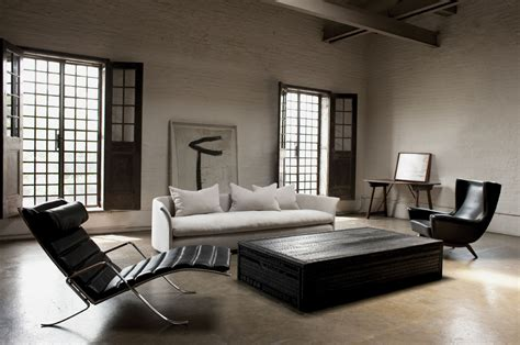 montauk sofa chicago montauk sofa sdbsl boulevard saint laurent
