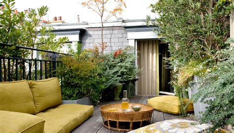 patio interior uso privativo ideas de decoraci 243 n as 237 se convierte una simple terraza