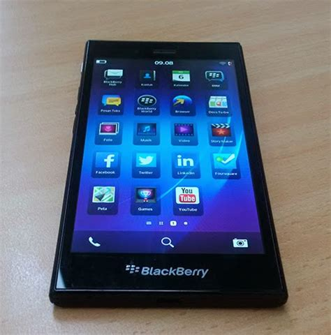 Hp Bb Z3 Jakarta Edition blackberry z3 price 2017 2018 best cars reviews