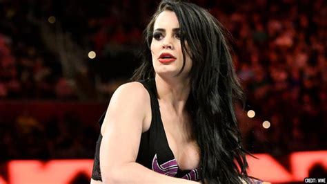 paige wwe 2018 paige will not be cleared to return by wwe officials