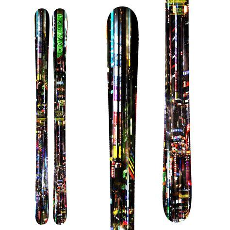 armada ski 2015 2015 armada skis autos weblog