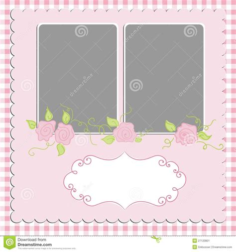 Templates For Greeting Cards by 27 Images Of Greeting Card Blank Message Template